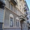 Image for Via Giacomo Venezian