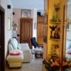 Image for Via Monte Sabotino