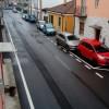 Image for Via Morandi