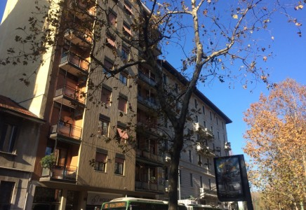 Image for Viale Umbria
