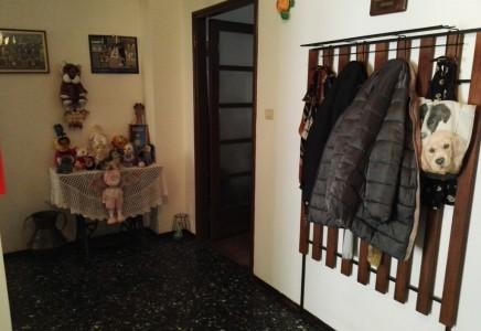 Image for Via Negroli