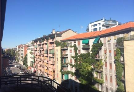 Image for Via Cardinale Mezzofanti