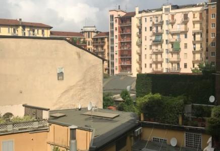 Image for Via Francesco Reina