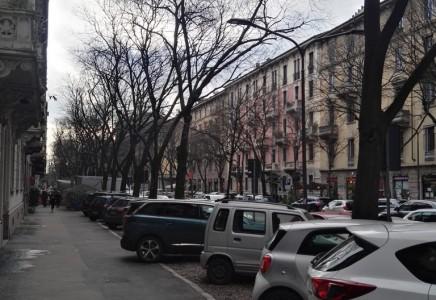 Image for Via Castel Morrone