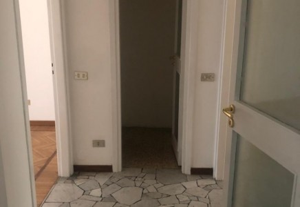 Image for Via Luigi Frapolli